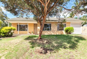 24 Bowen Road, Tea Tree Gully, SA 5091