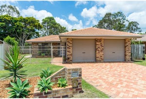 5 Fairhaven Court, Helensvale, Qld 4212