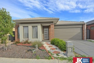 862 Tarneit Road, Tarneit, Vic 3029