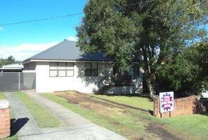 25 Yarramundi Street, Raymond Terrace, NSW 2324