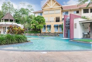809/2 Greenslopes Street, Cairns North, Qld 4870