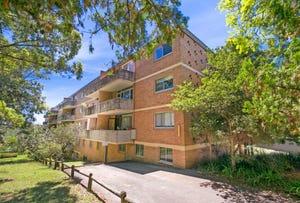 5/12 Meadow Crescent, Meadowbank, NSW 2114