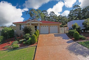 64 Grantham Road, Batehaven, NSW 2536