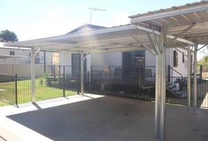 Unit 2/8a Riverview Terrace, Mount Isa, Qld 4825
