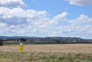 309-315 East Street, Tenterfield, NSW 2372