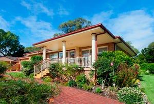 11 Weston Place, Kiama, NSW 2533