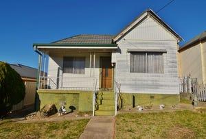 9 Green Street, Portland, NSW 2847