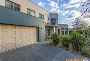 50 Blamey Crescent, Campbell, ACT 2612