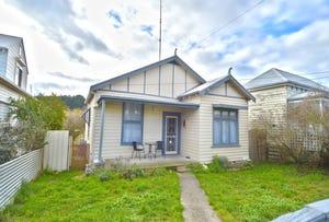 137 Humffray Street North, Ballarat, Vic 3350