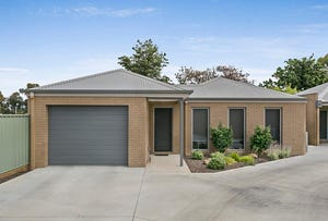 4/7 Rosemont Crescent, Kennington, Vic 3550