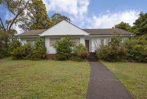 102 Grose Road, Faulconbridge, NSW 2776