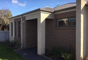 4/8-10  Kingsley Court,, Yarrawonga, Vic 3730