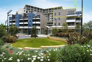 82/352-360 Kingsway, Caringbah, NSW 2229