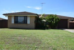 House 8 Asche Street, Doonside, NSW 2767