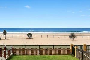 504 The Esplanade, Palm Beach, Qld 4221
