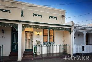 58 Raglan Street, South Melbourne, Vic 3205