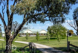 1479 Icely Road, Orange, NSW 2800