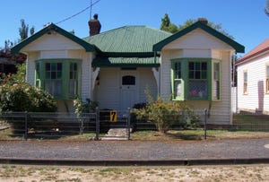 7 Patrick Street, Bothwell, Tas 7030