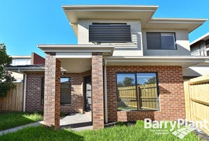 2/1705 Dandenong Road, Oakleigh East, Vic 3166