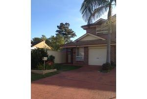 45B Barker Street, Cambridge Park, NSW 2747
