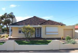 21 Degenhardt Street, Port Pirie, SA 5540