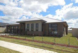 1 Kidd Circuit, Goulburn, NSW 2580