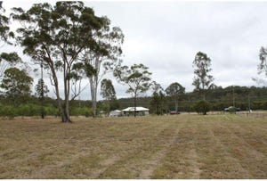 Lot 8 Severn Chase, Curra, Qld 4570