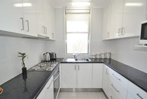 29 Campbell Street, Braitling, NT 0870