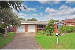 12 Hoskin Street, North Nowra, NSW 2541