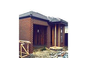 Unit 4/12 Chapman Drive, Wyndham Vale, Vic 3024