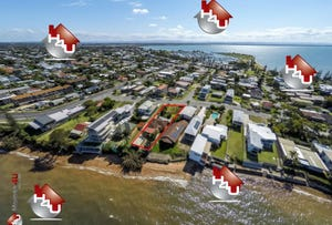 10A Fortune Street, Scarborough, Qld 4020
