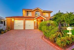 18 Callicoma Street, Mount Annan, NSW 2567