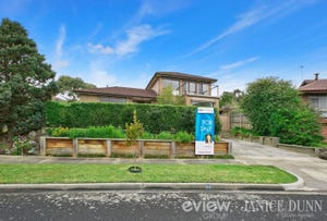 64 Casuarina Drive, Frankston South, Vic 3199