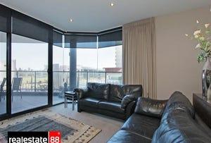 11/98 Terrace Road, East Perth, WA 6004