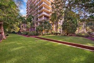 36/2 Francis Road, Artarmon, NSW 2064