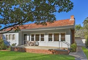 28 Hammond Avenue, Normanhurst, NSW 2076