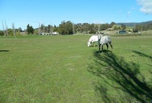 Ellendale Road, Fentonbury, Tas 7140