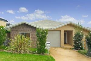 4B Orion Close, Port Macquarie, NSW 2444