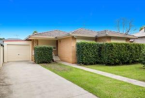 170 March Street, Richmond, NSW 2753