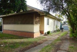 12 Courtice Street, Acacia Ridge, Qld 4110
