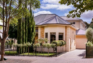 42 Oxford Terrace, Unley, SA 5061