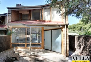 4/72-74 Queen Street, Norwood, SA 5067