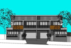 44 and 46 Dora Street, Moorooka, Qld 4105