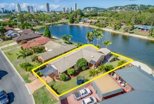 14 Penguin Parade, Burleigh Waters, Qld 4220