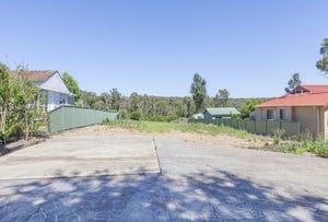 156 Hawkesbury Road, Springwood, NSW 2777