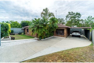56 Lindfield Road, Helensvale, Qld 4212