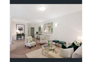 12A/2 Holt Street, Double Bay, NSW 2028