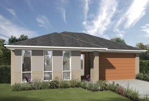 Lot 3 Mary's Veil Estate, Dubbo, NSW 2830