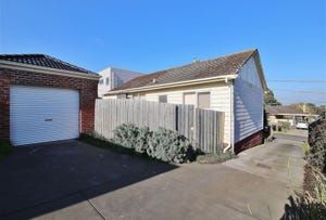 1/1 Springfield Court, Noble Park North, Vic 3174