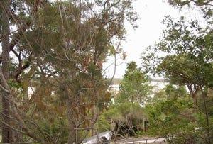 32 The Parkway, Mallabula, NSW 2319
